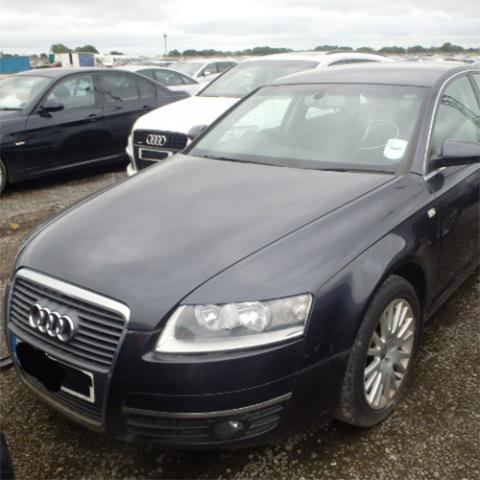 Looking For Audi Parts UPullIt - Used audi parts