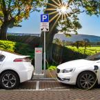 Sweden Opens Self-Charging Road For Electric Cars