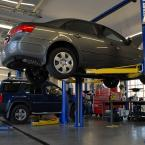 How to prepare your car for an MOT