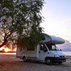 How To Look After Your Caravan or Motorhome This Spring