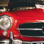 Should Classic Cars Be Scrapped?
