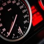 What is a Speed Limiter and How Will it Affect Your Car?