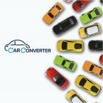 Top 5 Tips For Selling Your Car Online