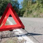 What To Do If You've Had An Accident On The Road
