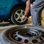 When is the Best Time to Get Your Car Serviced?